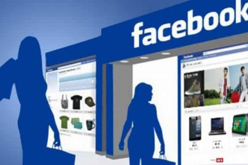 Dịch Vụ Viết Content Facebook
