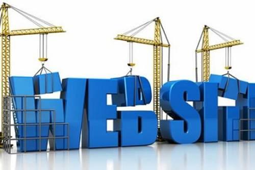 Bước đầu xây dựng nền tảng hệ thống kinh doanh online