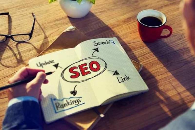 Hướng dẫn cách viết bài chuẩn seo, làm nội dung chuẩn seo cho website