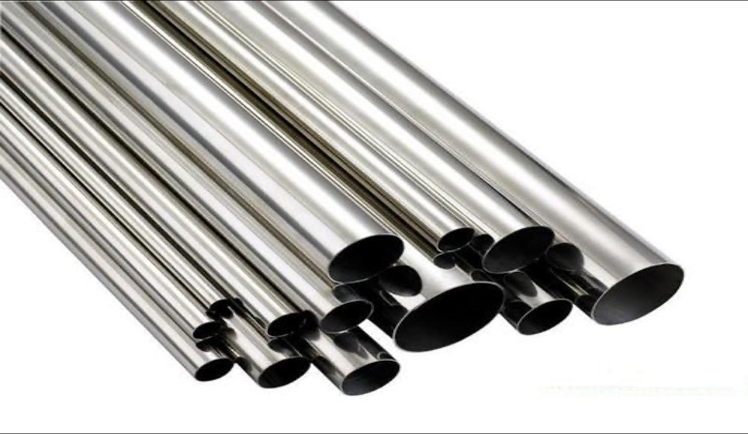Chế tạo vật liệu tiên tiến ứng dụng trong xử lý đánh bóng bề mặt kim loại