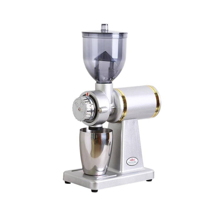 Máy xay cà phê AKIRA 520A