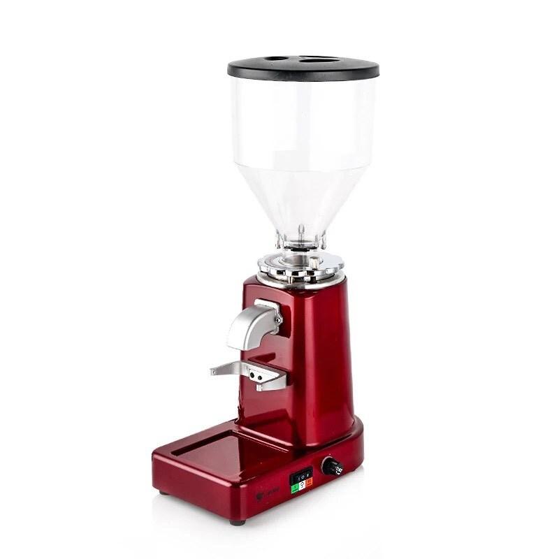 Máy xay cà phê GEMILAI CRM019