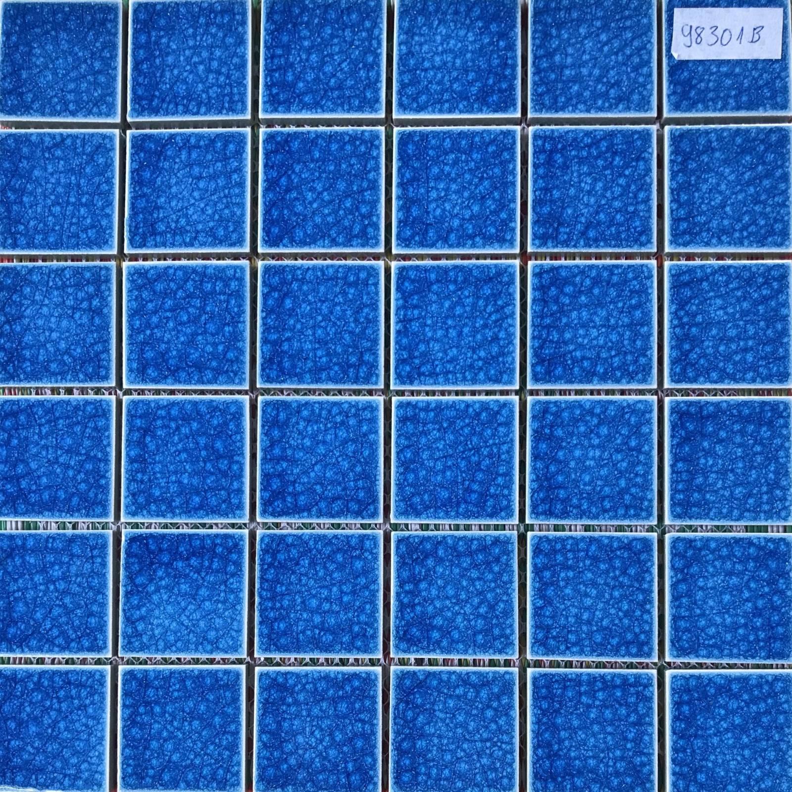 Gạch Mosaic RYG98301B