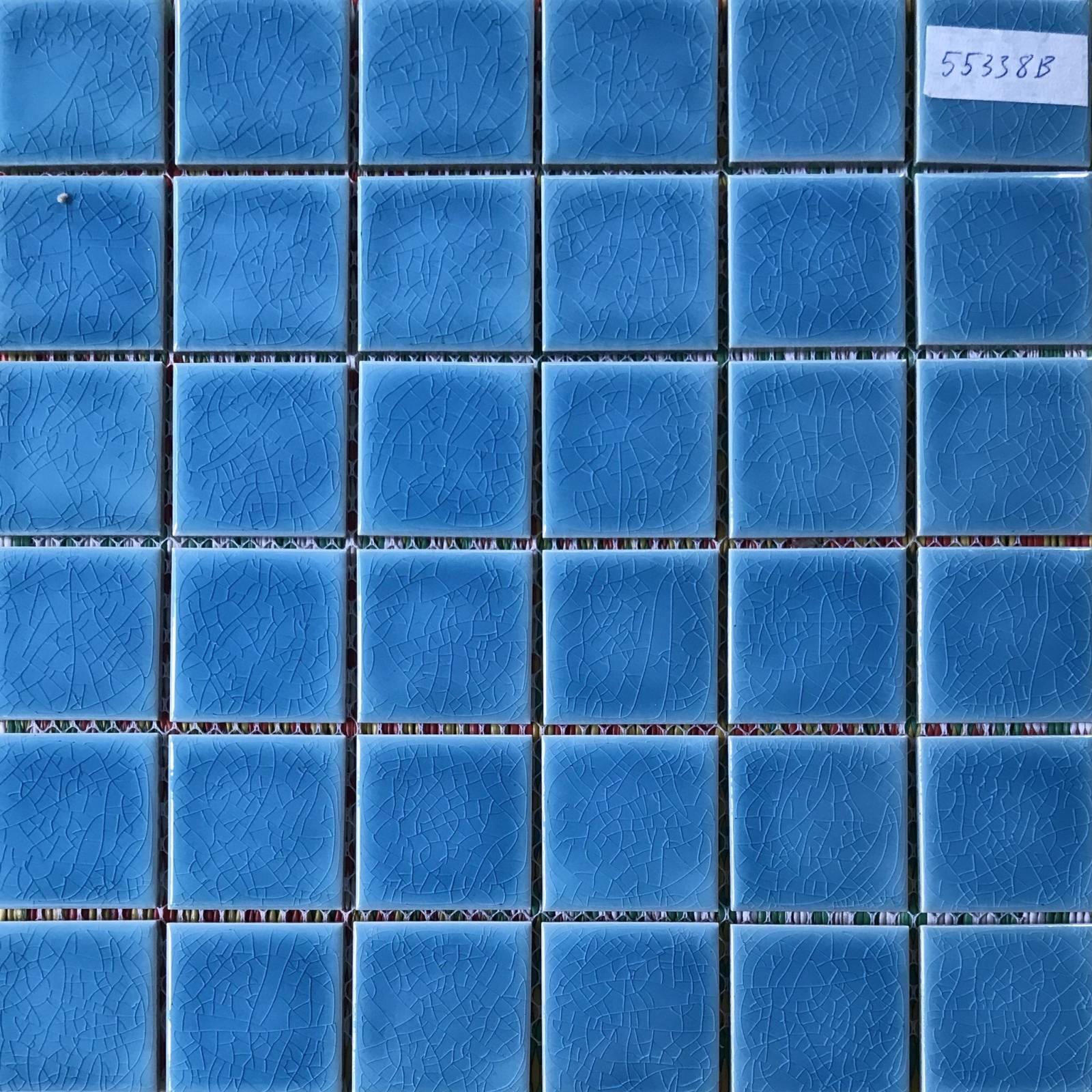 Gạch Mosaic RYG55338B