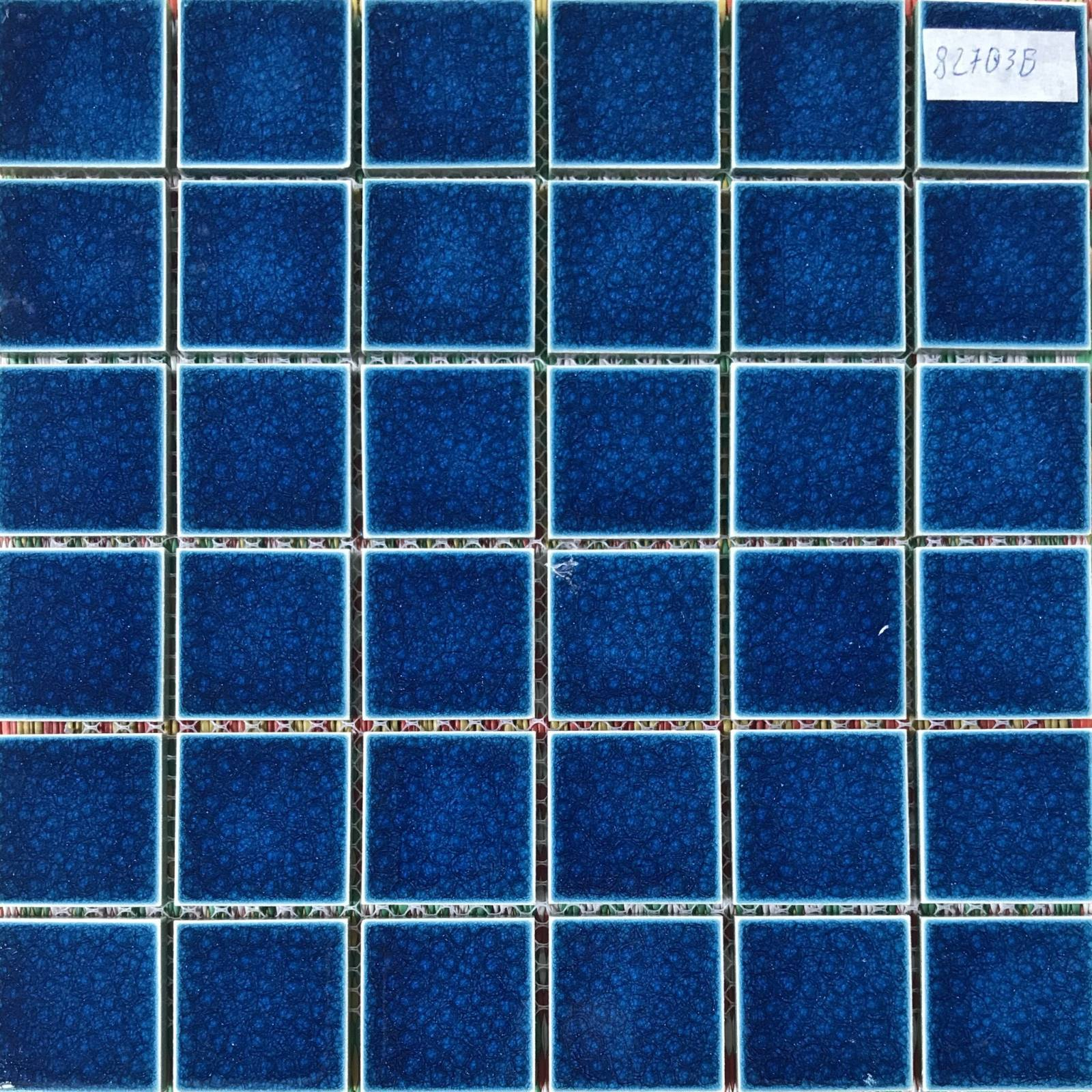 Gạch Mosaic RYG82703B