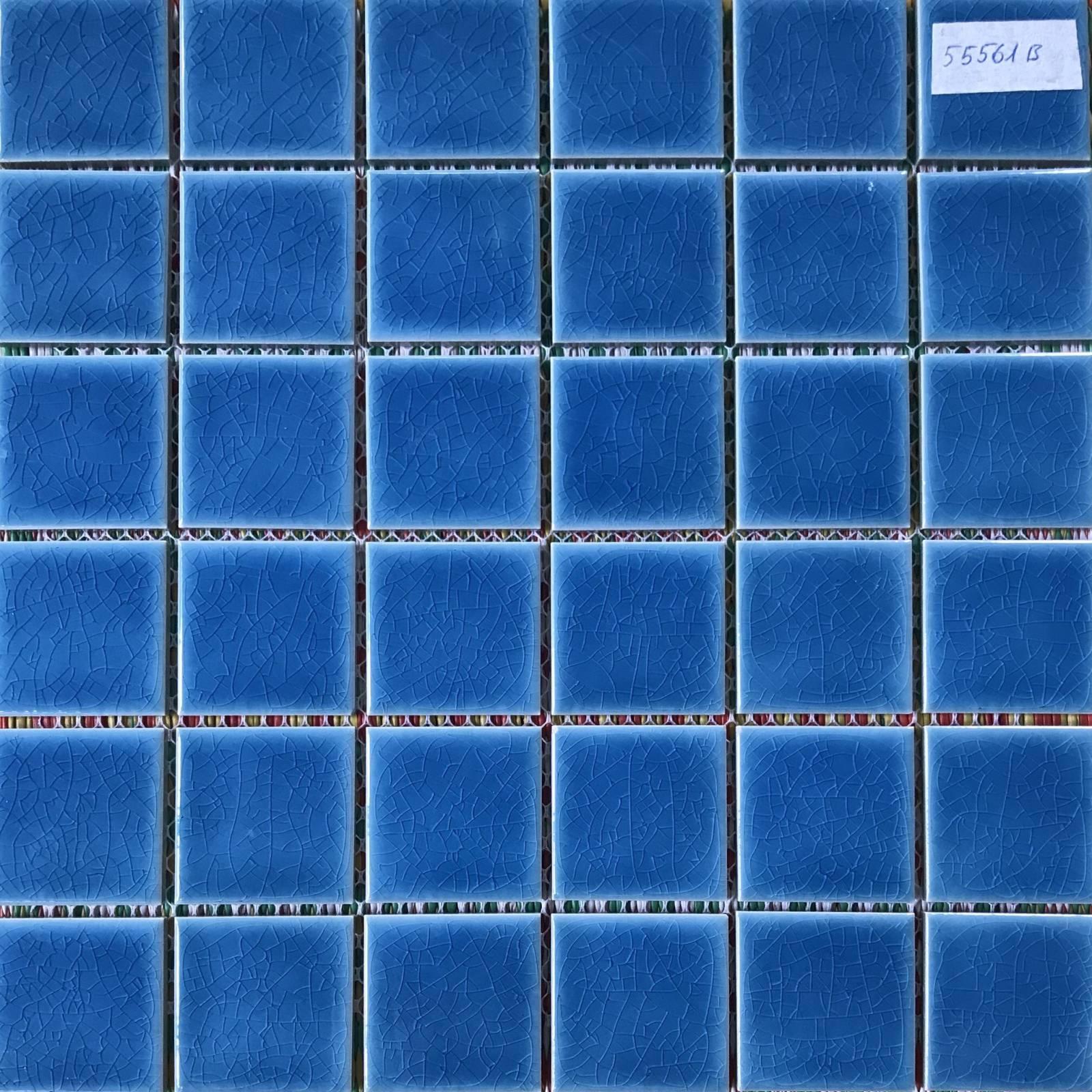 Gạch Mosaic RYG55561B