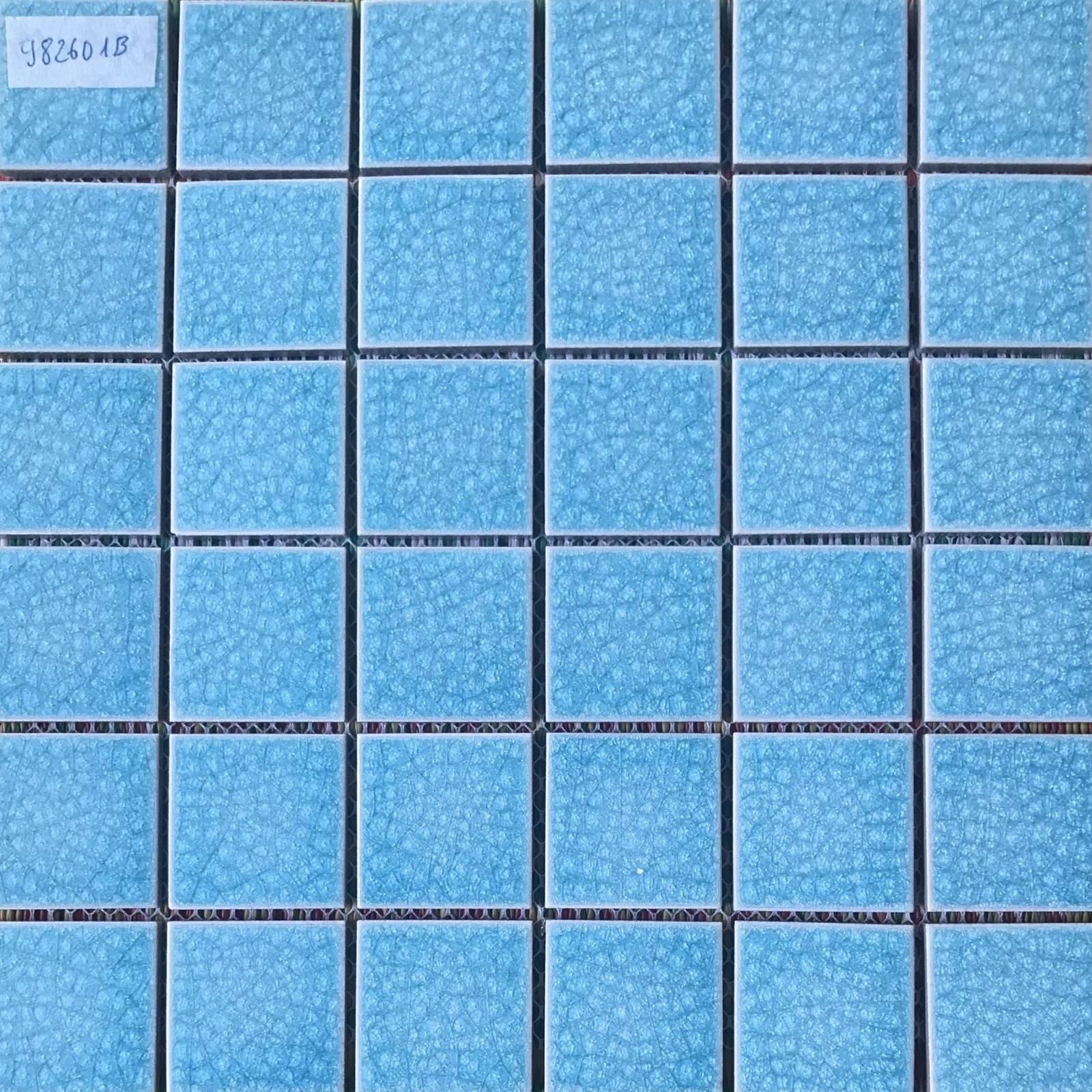 Gạch Mosaic RYG982601B