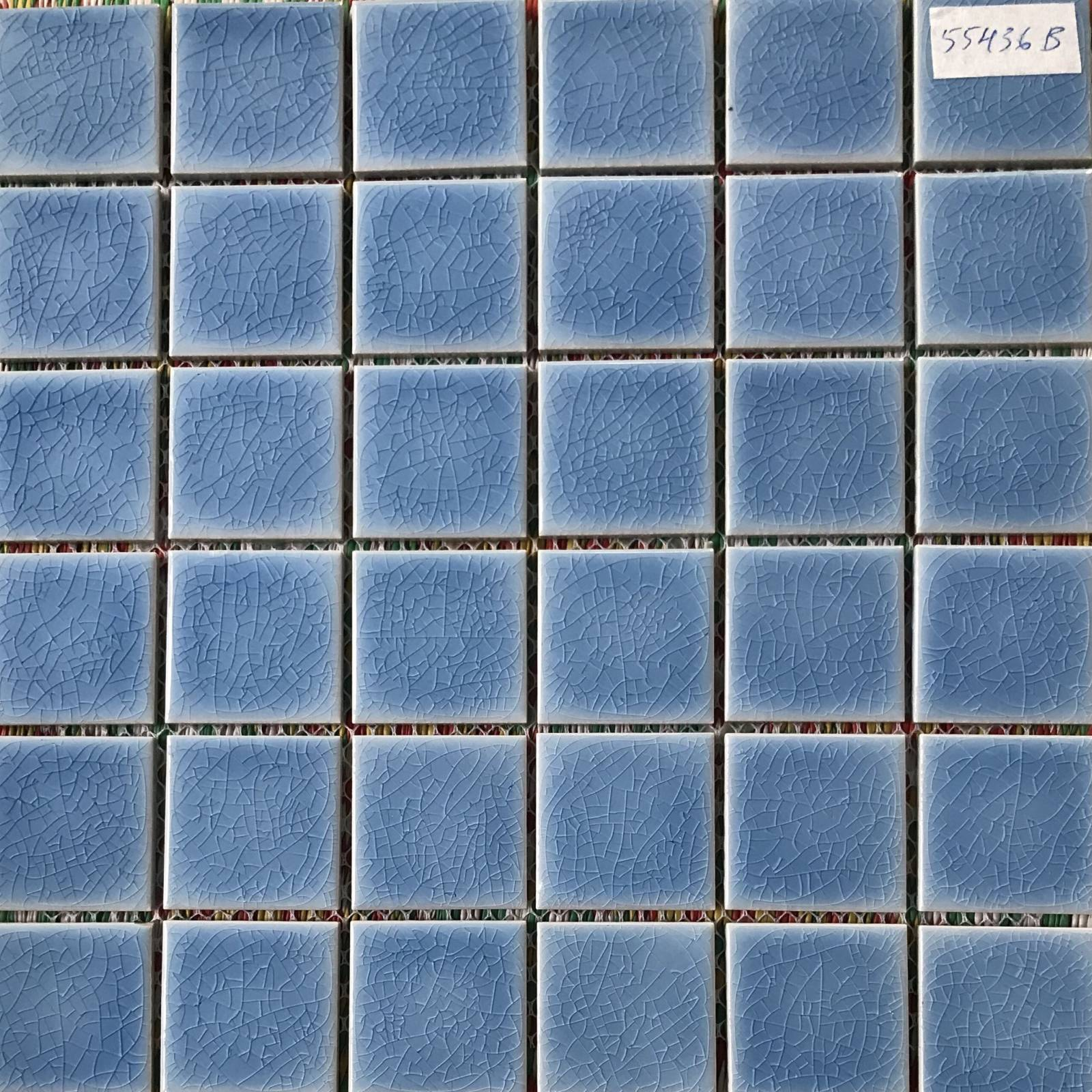 Gạch Mosaic RYG55436B