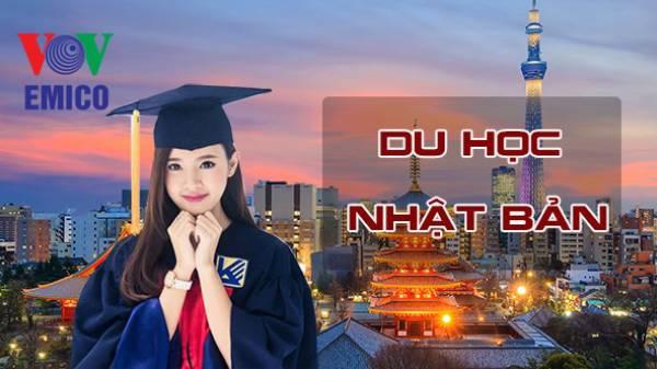 Du học sinh Nhật Bản người Việt sẽ nhận được những ưu tiên gì?