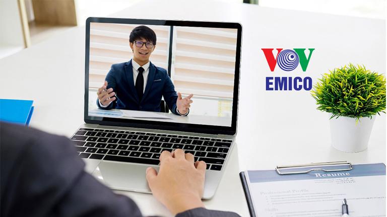 [HOT] - Phỏng vấn đi xuất khẩu lao động qua Skype phòng dịch COVID