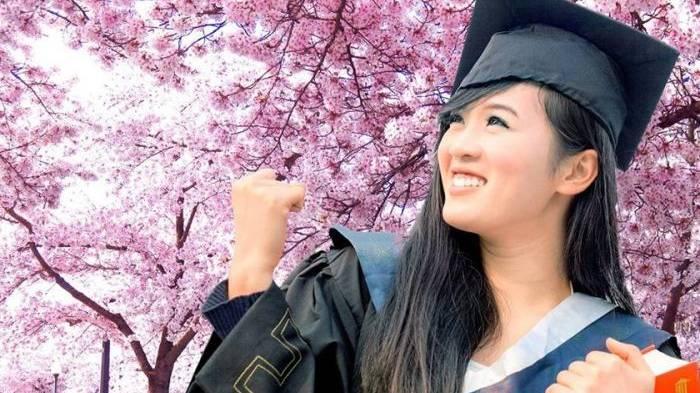 Chi phí du học Nhật Bản tại H2T.
