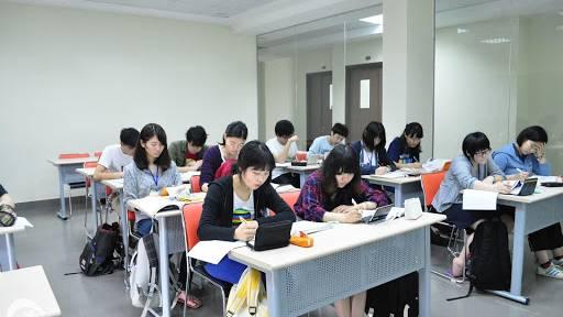 Chi phí du học Nhật Bản giữa các vùng có khác nhau không?