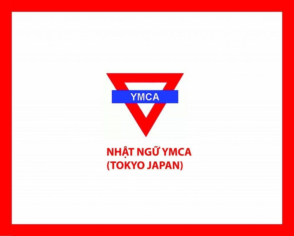Học viện Nhật ngữ YMCA