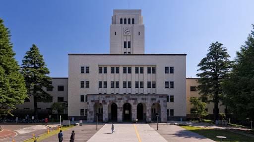 Trường học tốt khi du học Nhật Bản tự túc? Viện nghiên cứu Nhật ngữ Tokyo – Điểm đến vững chắc cho những du học sinh Nhật Bản.