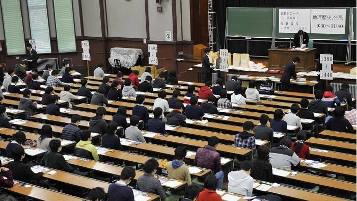 Chương trình đào tạo đa cấp đạt chuẩn quốc tế.