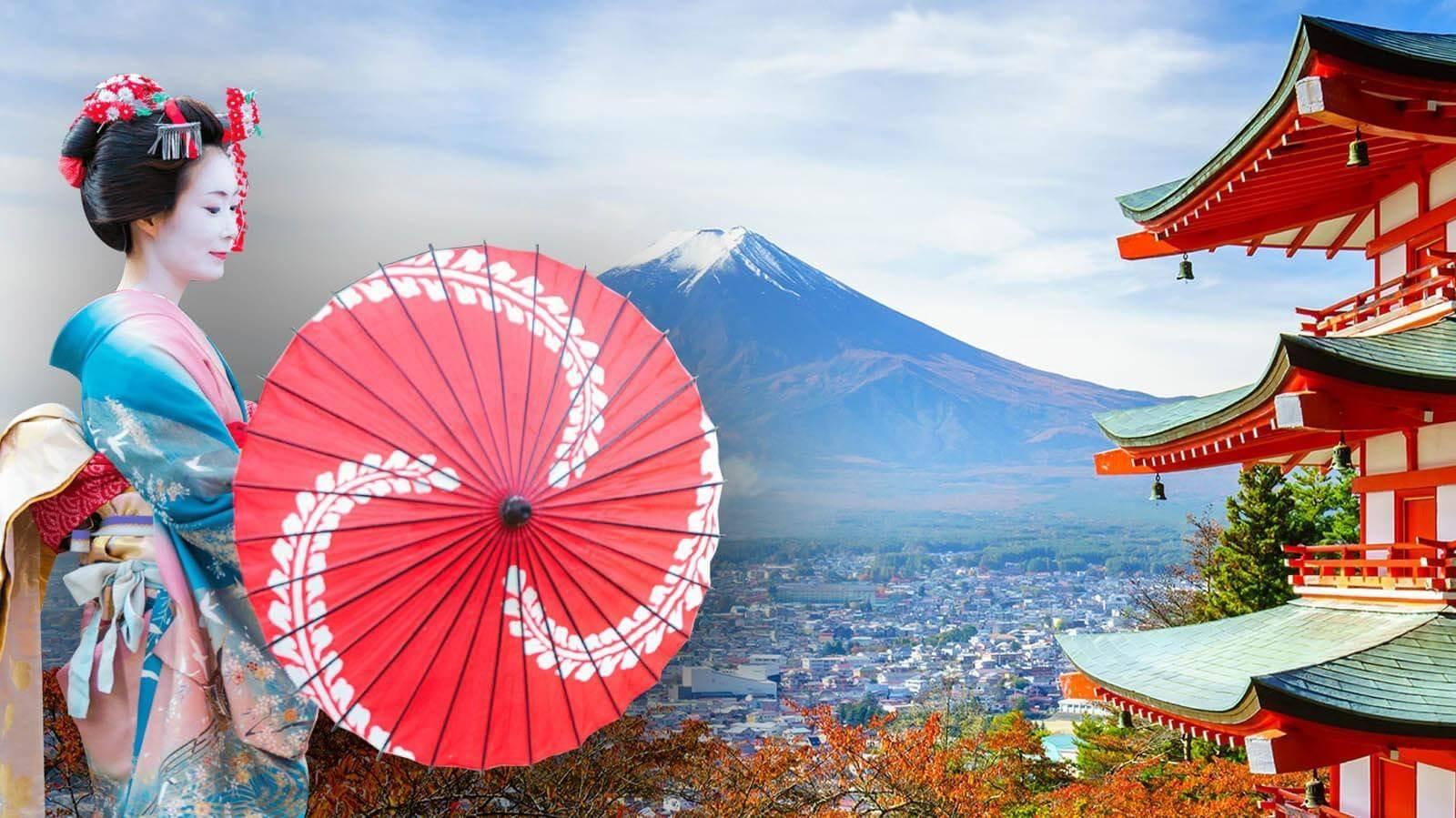 Dự trù kinh phí học tập và sinh hoạt khi du học Nhật Bản