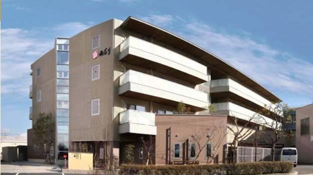 Giới thiệu về bệnh viện Apuri