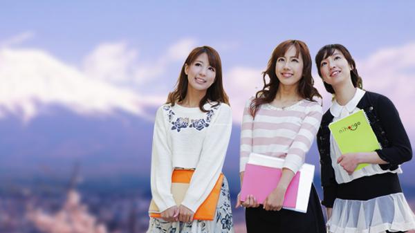 Sau tốt nghiệp du học Nhật Bản có thể học liên thông lên cấp học cao hơn?