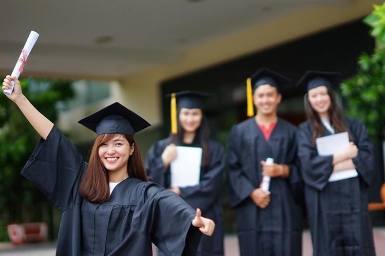 Cuộc sống của du học sinh du học điều dưỡng Nhật Bản