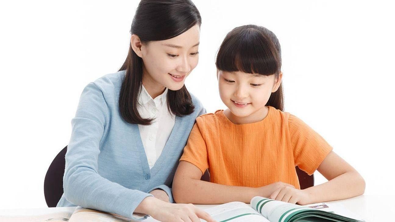 TOP công việc làm thêm tại Nhật phù hợp cho du học sinh