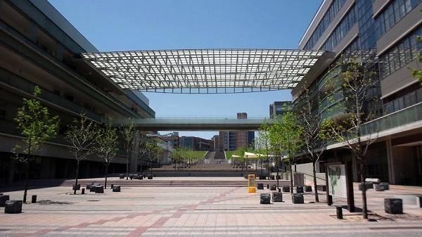 Trường Nhật ngữ MCA Tokyo đồng hành cùng bạn trên hành trình du học Nhật Bản
