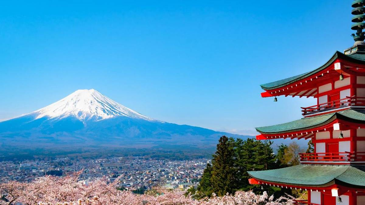 Sau khi tốt nghiệp du học Nhật Bản có xin được nhập quốc tịch Nhật Bản  và định cư vĩnh trú không?
