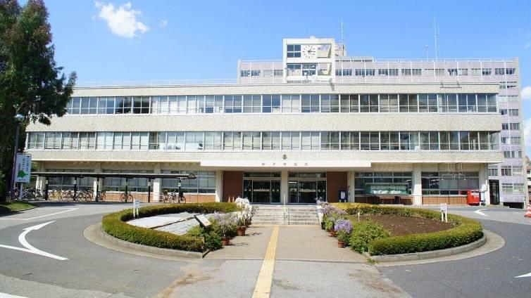 Trường Nhật ngữ Ohara Osaka chắp cánh ước mơ du học Nhật Bản