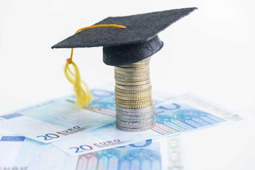 A-Z Chi phí du học nghề Đức đầy đủ nhất 2021