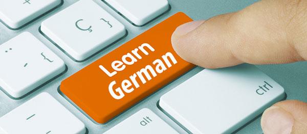 [Góc Review] Học tiếng Đức B1 tại Hà Nội ở đâu tốt?