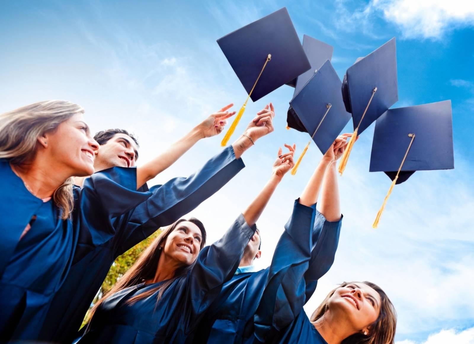 Chia sẻ kinh nghiệm Du học Thạc sĩ tại CHLB Đức cho cử nhân Đại học tại Việt Nam