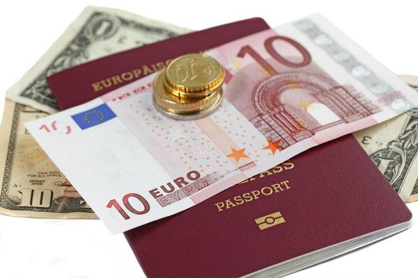 Hồ sơ xin visa du học nghề Đức cần những gì?Thông tin mới nhất
