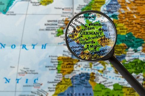 Có hay không học bổng du học Đức?