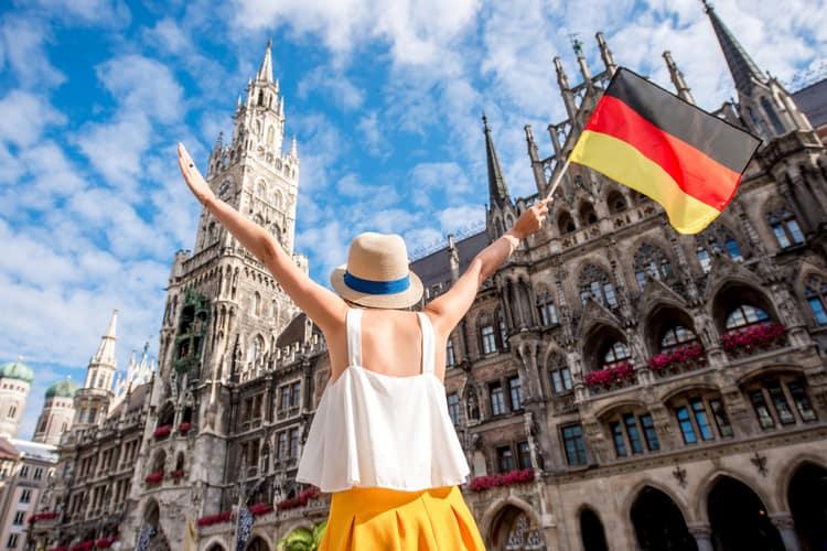 Đừng đi du học Đức! 5 lý do nhất định không thể bỏ qua