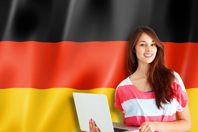 Kinh nghiệm du học Đức - 10 câu hỏi thường gặp nhất định không thể bỏ qua