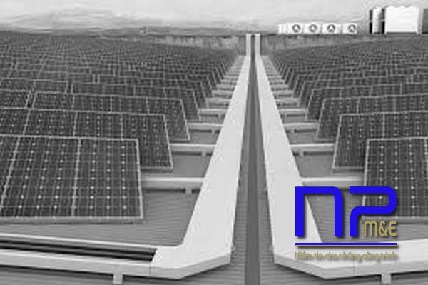Máng điện công nghiệp đem lại nhiều lợi ích cho nhà thầu