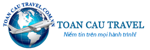 Toàn Cầu Travel