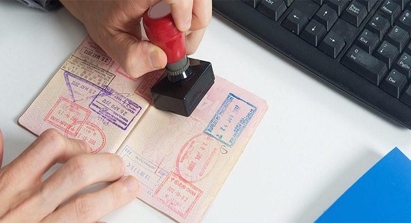 Xin visa du học sẽ dễ dàng hơn nếu bạn chuẩn bị đầy đủ