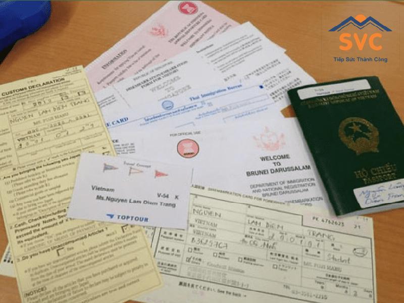 Chi phí du học sau Đại học tại Hàn Quốc