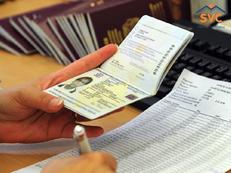 Xin visa Du học Hàn Quốc có khó không?