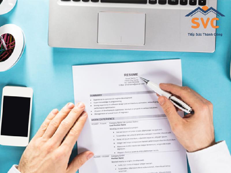 Chuẩn bị gì cho buổi phỏng vấn xin visa đi du học Hàn?