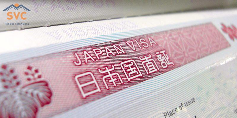 Lấy sổ tiết kiệm để chứng minh tài chính du học Nhật