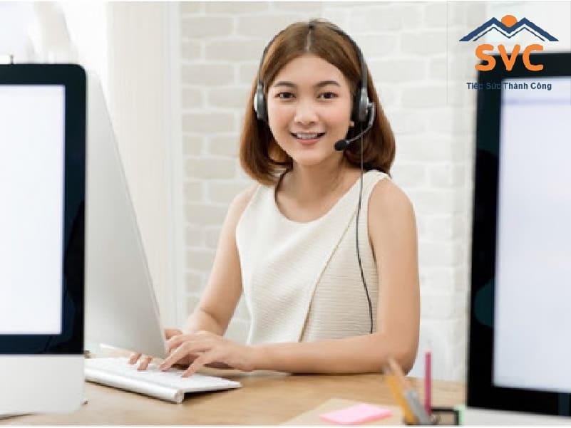 Du học Hàn Quốc ngành Phiên dịch mở ra cơ hội việc làm thu nhập cao