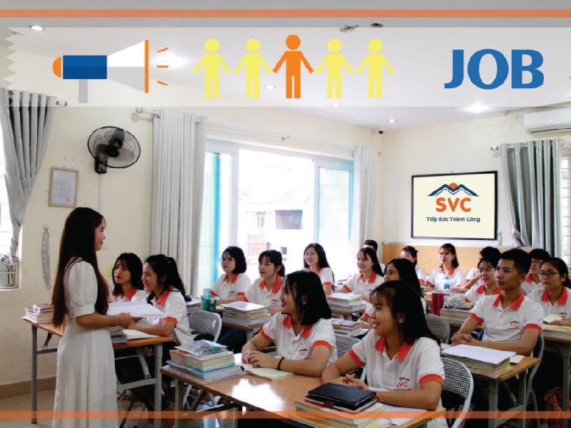 Công ty du học Hàn Quốc ở Hà Nội