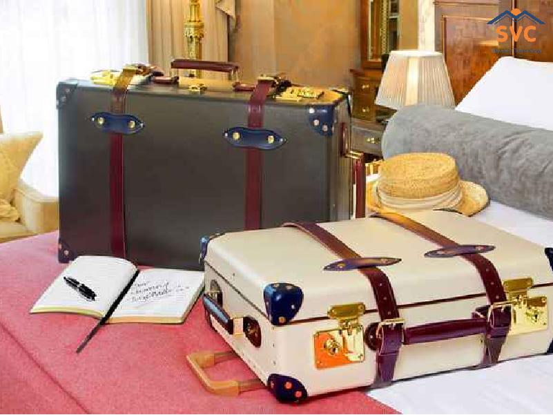 Hành lý du học Hàn của bạn nên tránh mang gì?