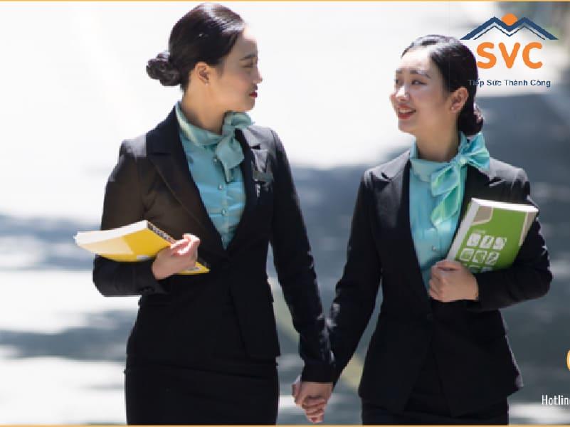 Điều kiện tại trường đại học thần học Hàn Quốc