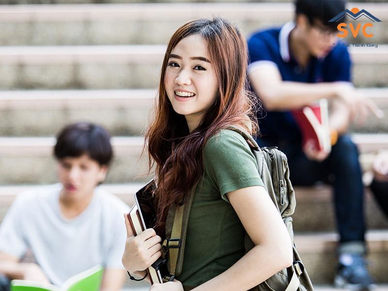 Điều kiện du học tiếng Hàn tại Hàn Quốc hệ 1 năm