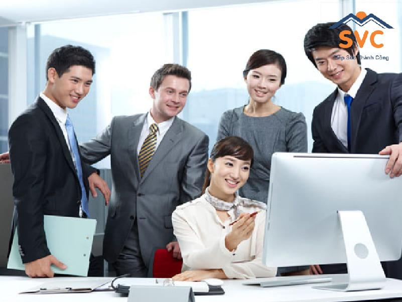 Kinh tế là ngành được chọn nhiều khi đi du học Hàn Quốc