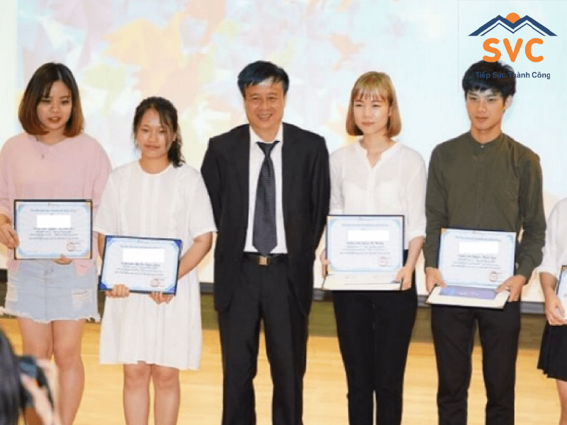 Chương trình học sau đại học tại Hàn Quốc