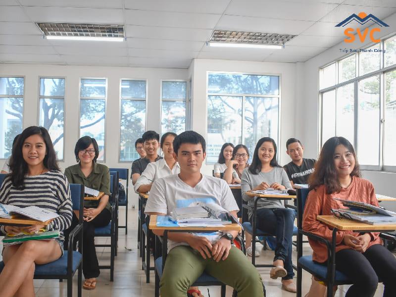 Du học Hàn Quốc ngắn hạn là gì?