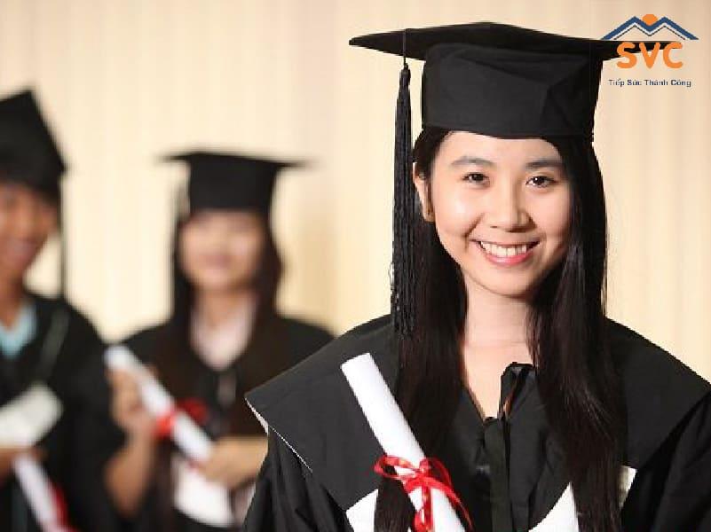 Du học Hàn Quốc bằng visa thẳng